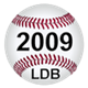 2009 LDB Day-by-Day Season